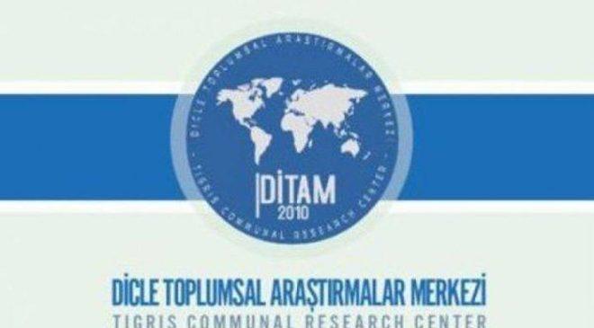 Diyarbakır'da Güney Afrika deneyimi konuşulacak