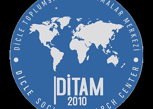 DİTAM'ın  Diyarbakır, Van ve Mardin Büyükşehir Belediyelerine kayyım atanması ile ilgili açıklaması;