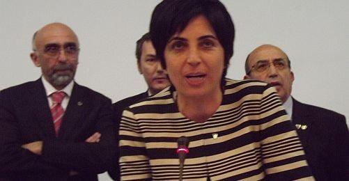 Sevilay Çelenk – Mor diken, eflatun ilahi, Diyarbakır'da barış sesleri